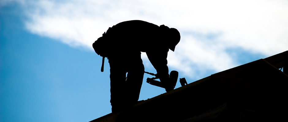 Welcome to Royal Roofing of Canton Connecticut - building superior commercial and residential roofs since 1958.